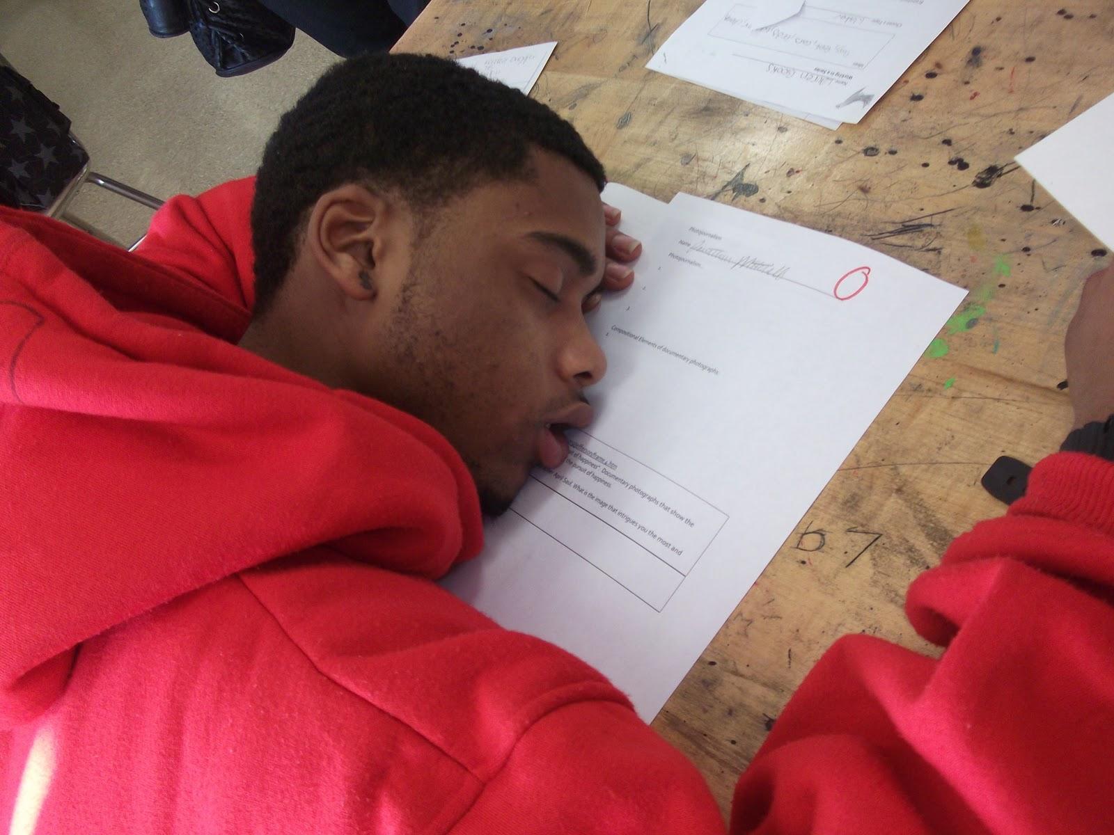Inc Teen Sleep 118