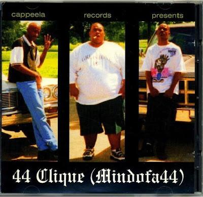 http://4.bp.blogspot.com/_r7yBOmcm7Kw/TDNP52TrvEI/AAAAAAAAAtU/w23BLttpRs0/s400/44+Clique++Mindofa44.jpg