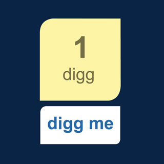 digg,digg hacks,social media hacks,blogger hacks