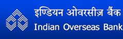 IOB Jobs,Iindian Overseas Bank Jobs