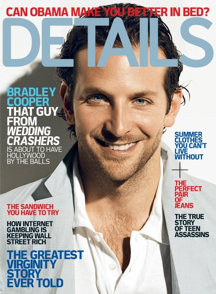 Magazine Covers This Month, Fashion Magazines, Men, Women