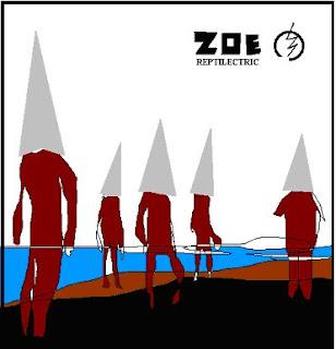 zoe reptilectric blogspot
