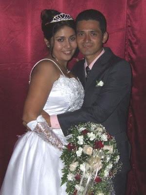 Honduras Dating
