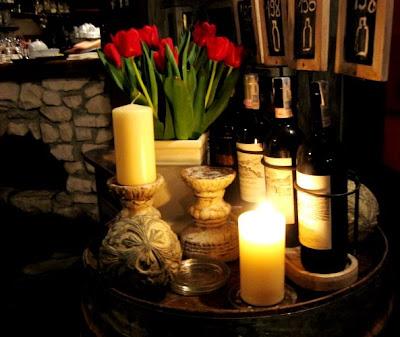 Mniszek lekarski - przepis na wino domowe.