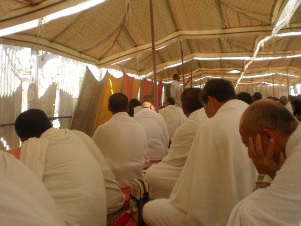 Love Islam  Islam Pelita Hidup Padang Arafah Allah