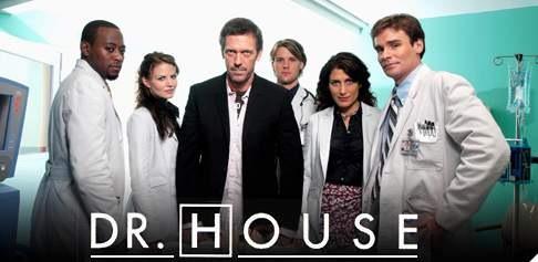 dr house stream bs