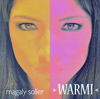 warmi magaly solier