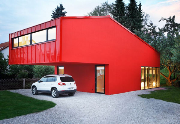 Interior design 20100808