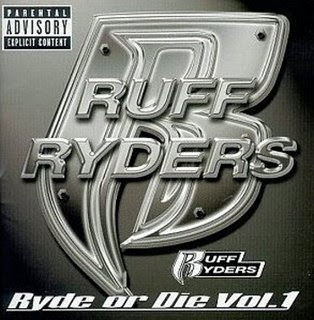 Ruff+Ryders+-+Ryde+Or+Die+Vol.+1.jpg