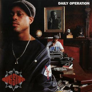 Gang+Starr+-+Daily+Operation.jpg