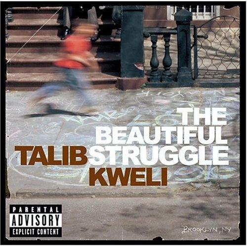 Talib_Kweli_-_The_Beautiful_Struggle.jpg