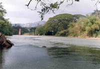 Image result for mahaweli river