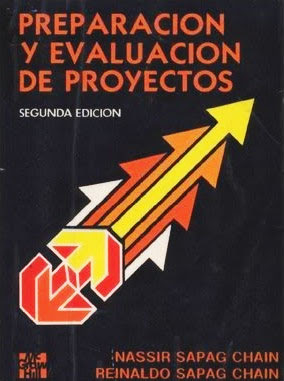 Libro Planilandia Descargar Gratis Download