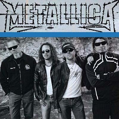 metal music free download metallica full album. Black Bedroom Furniture Sets. Home Design Ideas