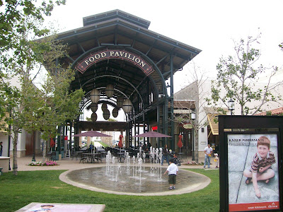 Otay Ranch Town Center Is San Go County S Newest And Most Exciting Outdoor Ping Entertainment Destinations Dining Choices Include The Cheesecake