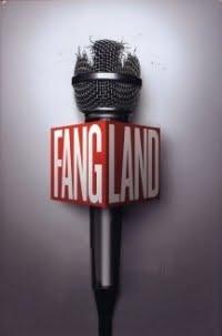 Fangland Movie