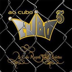 MIL BAIXAR MUSICA DESCULPAS AO CUBO - MP3