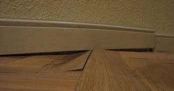 Expertos en parquet parquet tarima flotantes y suelos - Con que se limpia la tarima flotante ...