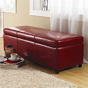 Benches And Ottomans With Storages From Smartbargains Pinaywife 39 S Picks Etc