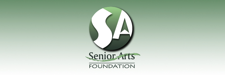 Senior Arts Foundation