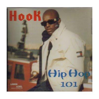 Hip Hop Sample Packs Loops & Sounds