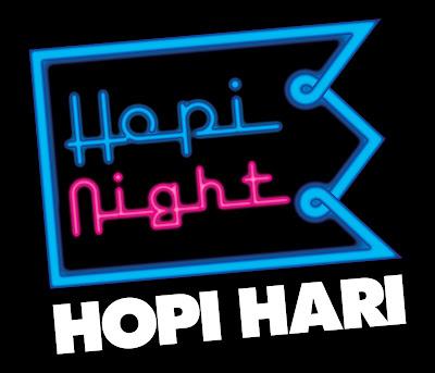 https://i1.wp.com/4.bp.blogspot.com/_rMFiu9lWztM/ShQ7qUss_OI/AAAAAAAAACA/zj0-pCOzKWg/s400/logo_hopinight1.jpg