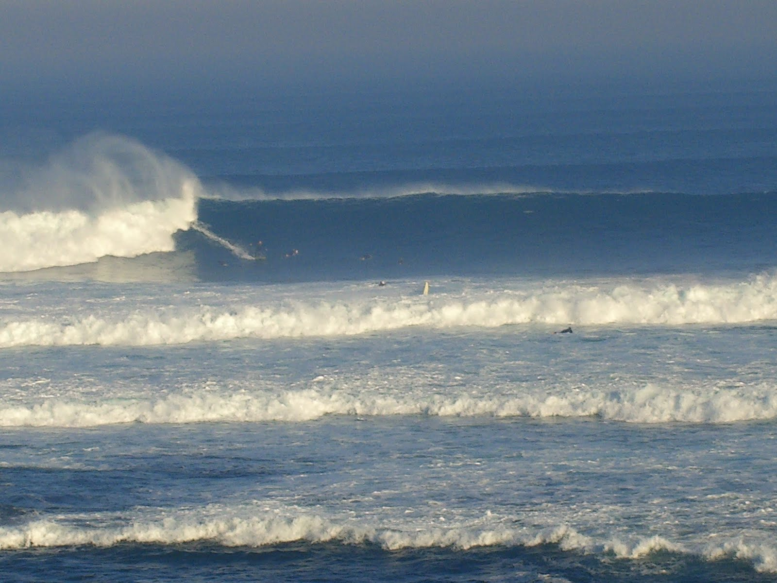 Big Valley Ford >> The Ripsta Report: Margaret River Western Australia Surfing Safari (May 09)