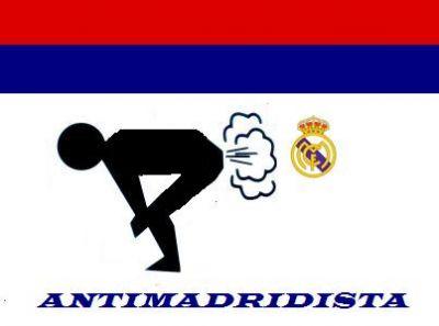n_club_atletico_osasuna_fondos-238.jpg