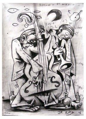 Renacer Chistes De Musicos