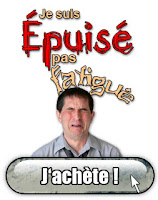 http://krea-attitude.fr/epuise/index.html