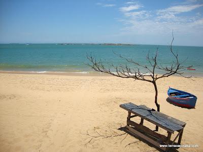 Resultado de imagem para velha praia