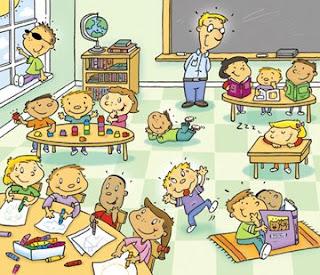 Αποτέλεσμα εικόνας για παιδονευρολογια