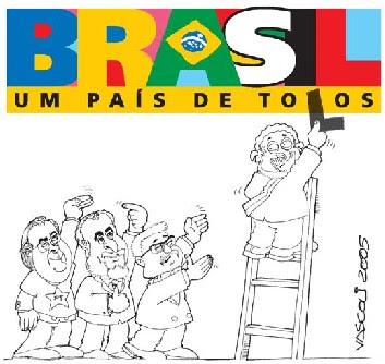 Brasil.+Um+pais+de+tolos.jpg (353×334)
