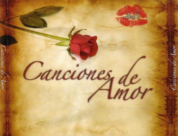 La Mejor M 250 Sica En Ingles Canciones De Amor