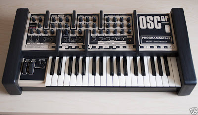 SynthWizards