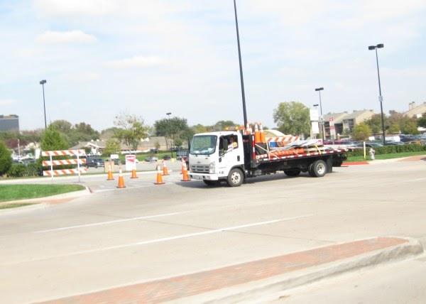fdeff2803 Durango Texas  Dozens Of Cars Stolen From Dallas Cowboy Stadium Wal ...