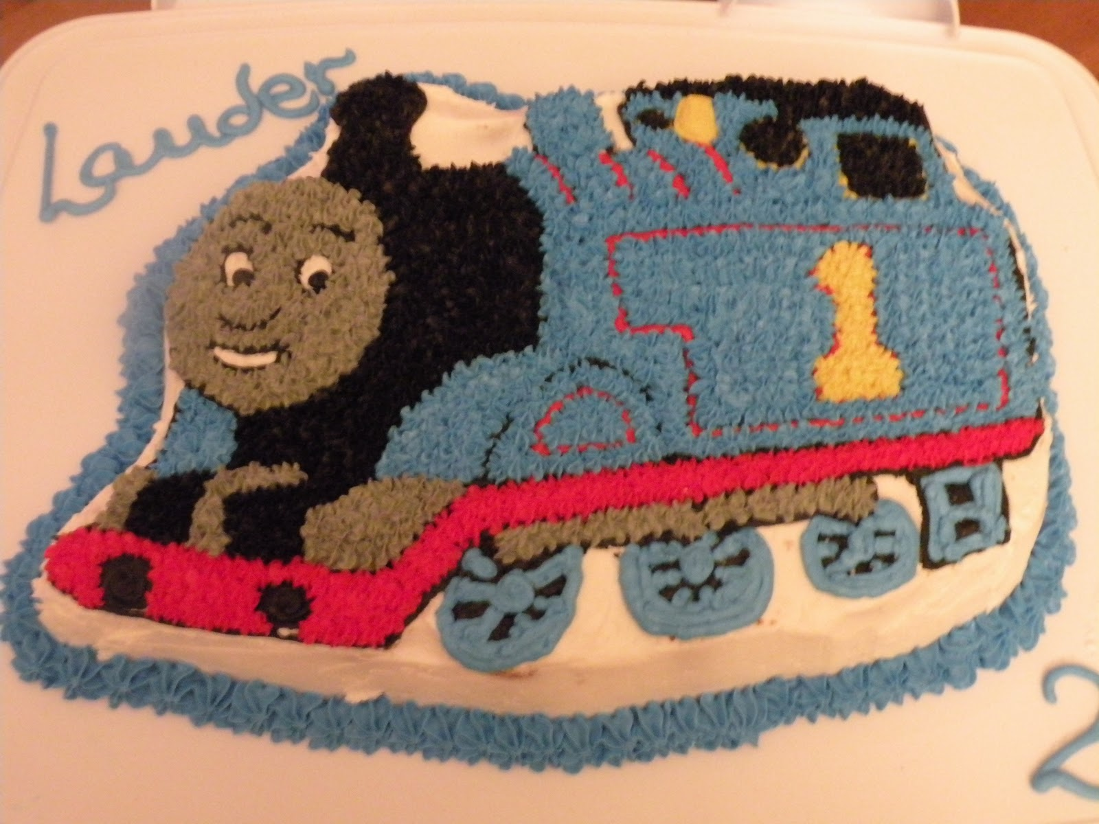 Ghost Rider Birthday Cake Ideas And Designs