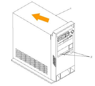 Partes Ensamble y Mantenimiento del PC