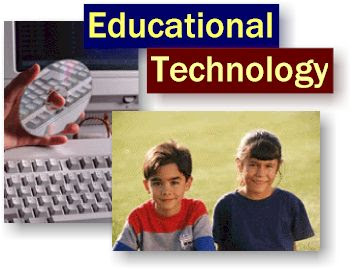 Educational Technology