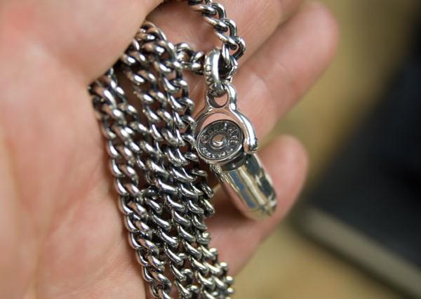 Biker Jewelry And Leather Ezine Good Art Hlywd