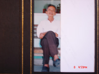 Grandfather%27s+last+picture.JPG
