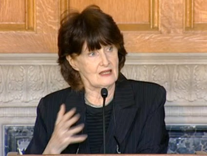ìthis momentî by eavan boland essay Eavan boland 1944– (full name eavan aisling boland) irish poet and critic the following entry presents an overview of boland's career through 1997.