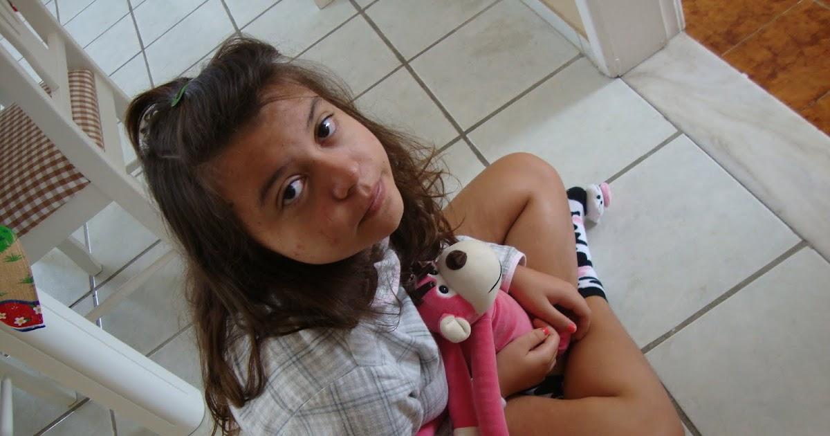 Feliz Aniversário Filha Amada: Janelas Azuis: Feliz Aniversário Filha Amada