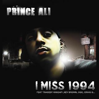 00_-_PRINCE_ALI_-_I_MISS_1994_%28FRONT%29-2007-SPRiTE.JPG