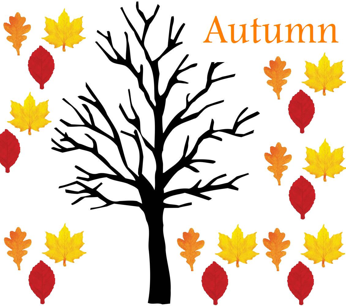 Ms Leonard S Classroom Blog Leaves Are Falling For Fall