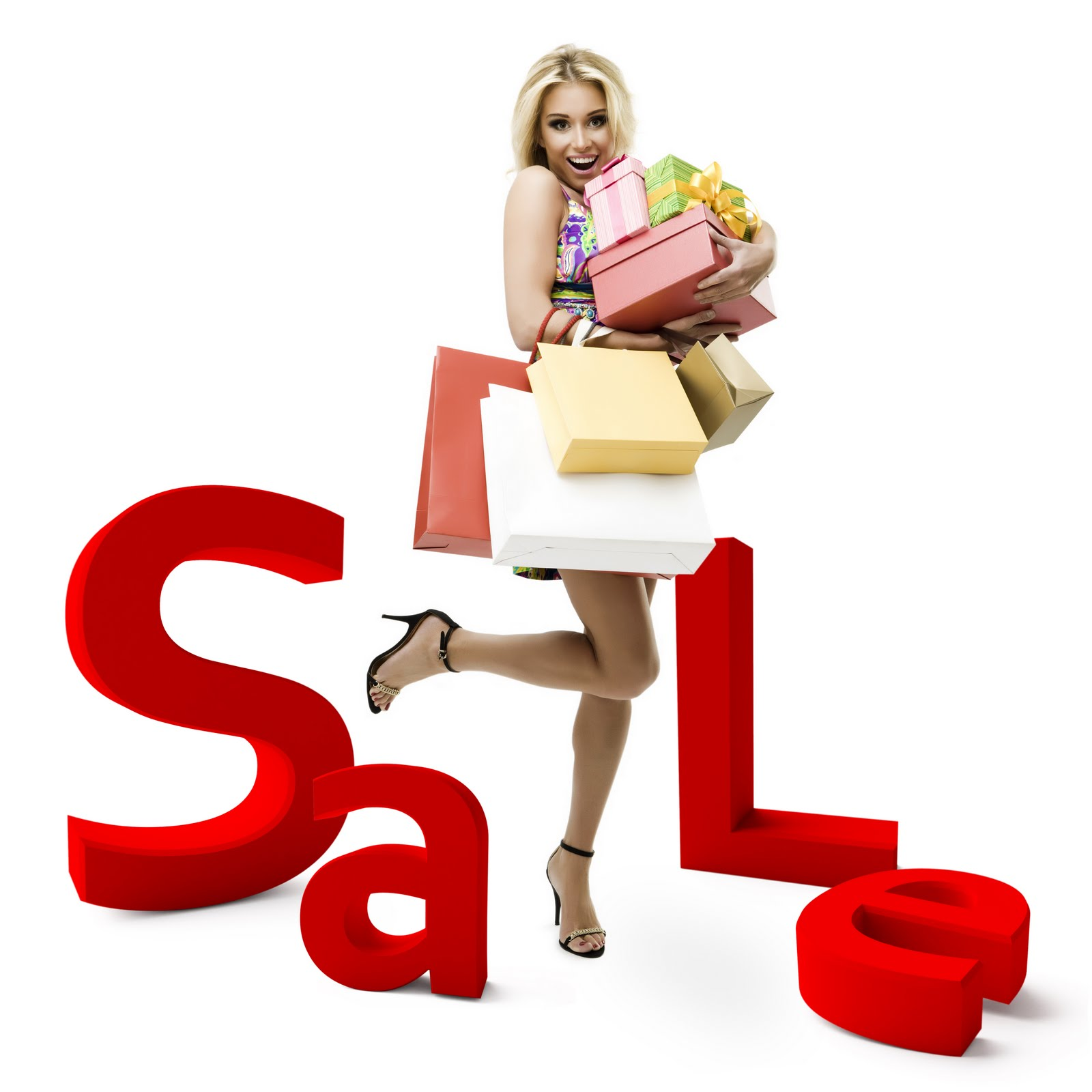 Latest news in the blog christmas shopping for yourself for Online retailer for sale