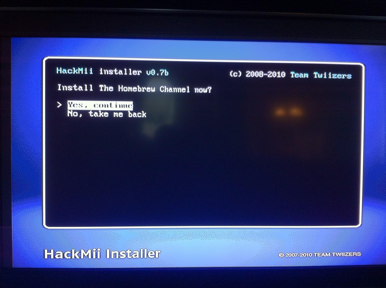 cios36 rev8-installer.rar