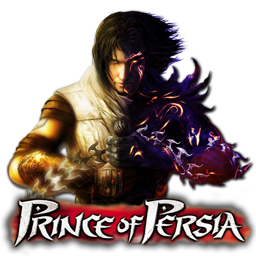 Prince of Persia - SERIES (by Gameloft) — Mobers ORG — Your Daily
