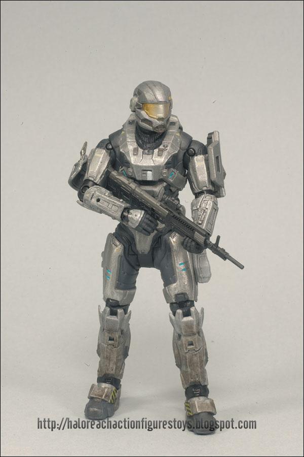 Spartan Toys 34