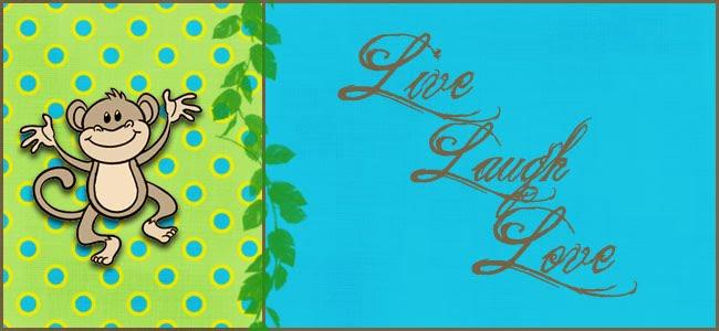MISSY G DESIGNS Birthday Card For Daughters Boyfriend